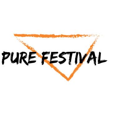 Pure Festival Odense Kansas City 14. 15. juni 2019 kunst film musik